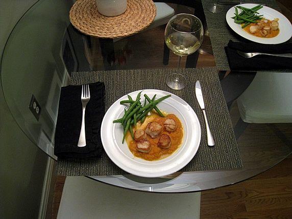 b's plate