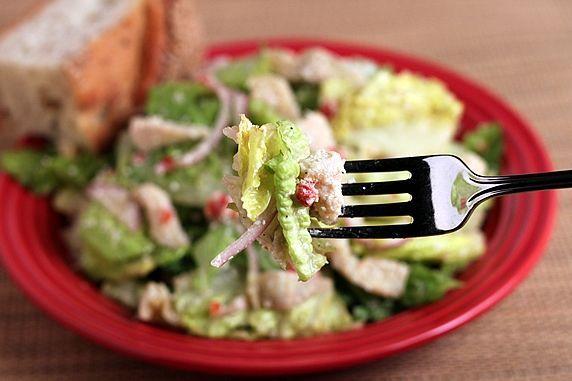 Tossed Salad Man Related Keywords  SuggestionsTossed Salad Man