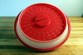 vents in lid