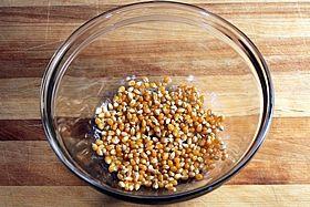 kernels bowl
