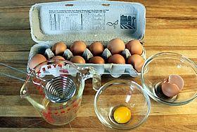 separate eggs1