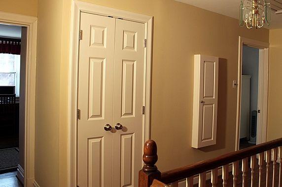 after hallway2