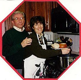 making chowder 1996b