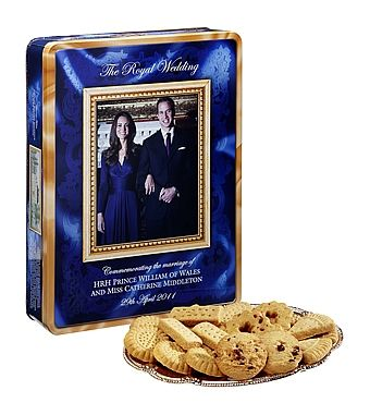 1674 Royal Wedding Tin w plate hi res - edit.jpg