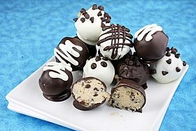 Chocolate-Chip-Cookie-Dough-Truffles-12.jpg