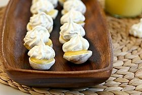 lemon meringue cookies.jpg