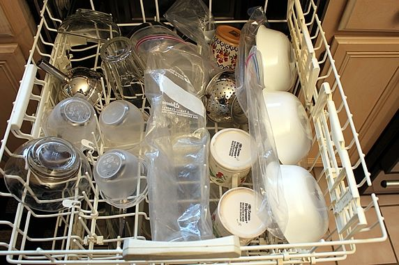Easy Ways to Wash, Dry, and Store Used Plastic Bags