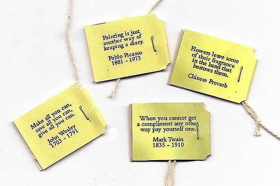 tea tags 001.jpg