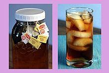 Recipe-fridge tea thumbnail.png
