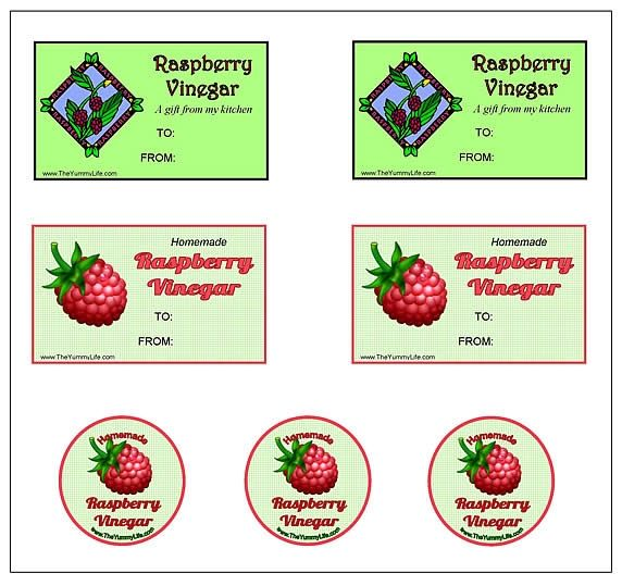 Raspberry Vinegar-image for post.jpg