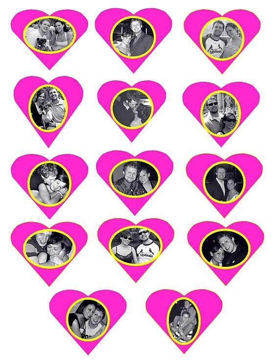 heart photos.jpg