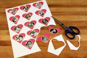heart1IMG_4083.jpg
