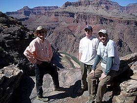 ZGC2007Descent into Grand Canyon (8).jpg