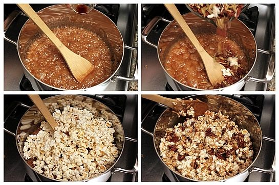 Autumn Spice Popcorn Mix2.jpg
