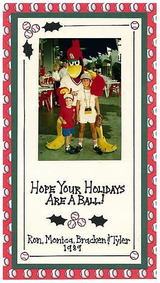 cards xmas card 001 - Copy.jpg