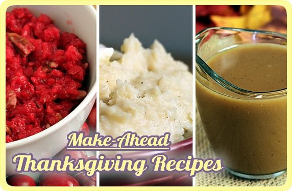Make-Ahead Thanksgiving Recipes.png
