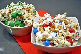 jets giants popcorn small.png