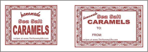 Caramel tags-border.jpg