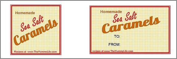 Caramel tags-brown.jpg