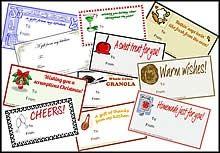 Multi Gift Tags border-thumbnail.png