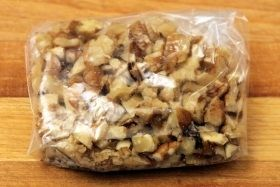 nuts in bag-small