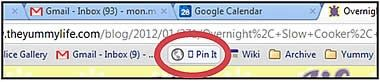 Pin button, no arrow.jpg
