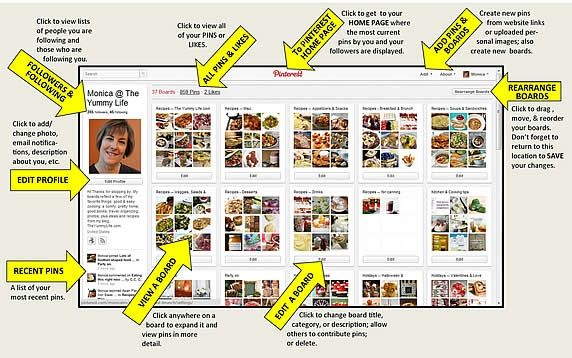 Pinterest Profile Page.jpg