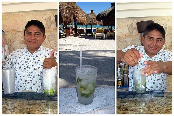 beach mojitos collage.jpg