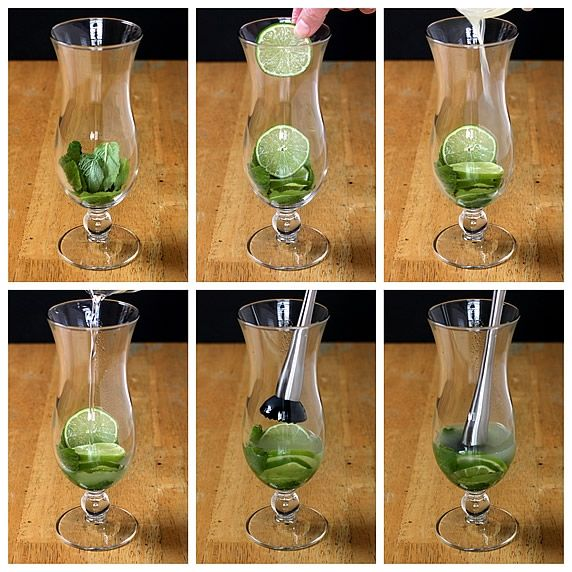 Mojitos collage 1.jpg