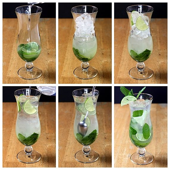 Mojitos collage 2.jpg