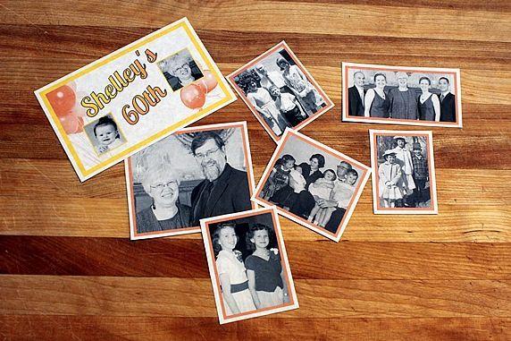 photos cut
