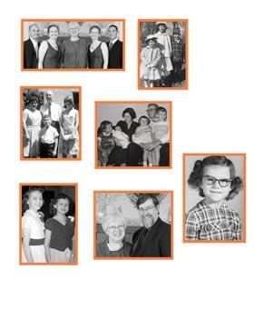 photo sheet 3