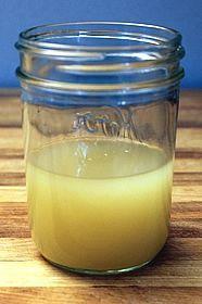 broth in jar