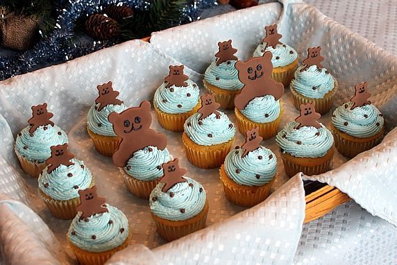 brunch decorating ideas brunch wedding december baby shower brunchdecorating favors and food