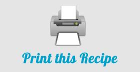 Print this Recipe